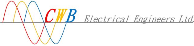cwb electrical