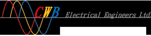 cwb electrical